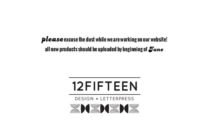 12fifteen Design